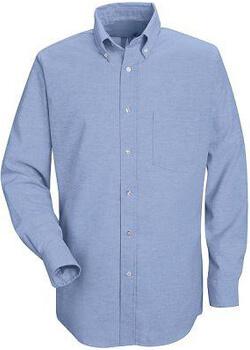 Camisas casuales  e5639fd0d09d1