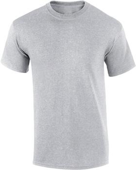 6b89a83b1ad9f playeras t-shirt estampadas