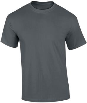 playeras t-shirt estampadas  1d4031e41e012