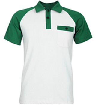 64a9ca01b3d97 Playeras polo bordadas