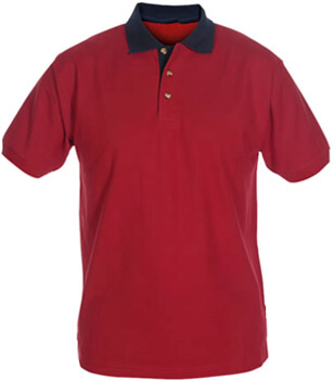 fdfe3a8f8f24e Playeras polo bordadas